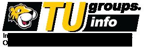 TUGroups.info